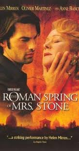 film unfaithful online subtitrat in romana the roman spring of mrs stone tv movie 2003 imdb