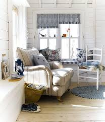 home design rules how to decorate seven golden rules of decorating