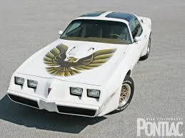 Pontiac Trans Am Pics 1979 Pontiac Trans Am Rod Network