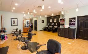 k baucom salon hair color waxing richmond va