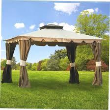 10x10 Canopy Tent Walmart by Decoration Canopy Gazebo Magnus Lind Com