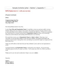 Business Letter Mailing Address Format How To Write A Business Letter Of Invitation Compudocs Us
