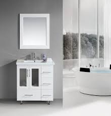 Contemporary Bathroom Storage Cabinets Top 79 Lovely Contemporary Bathroom Cabinets With Furniture Modern