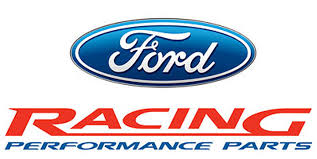 ford racing exhaust mustang v6 ford racing cat back exhaust systems and axle back mufflers for