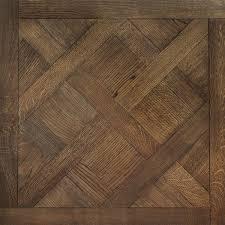 Wood Floor Patterns Ideas Floor Patterns Tinderboozt Com