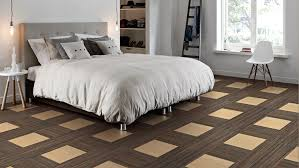 eco flooring materials for your home