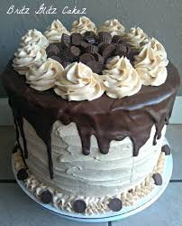 gourmet cakes gourmet cakes britz glitz cakez