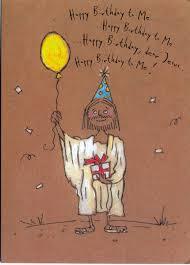 illustrationcastle cards jesus birthday card