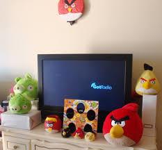 angry birds birthday party decorations u2022 living mi vida loca
