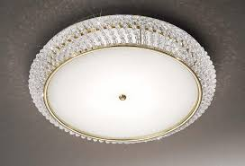 Airplane Ceiling Light Astonishing Ceiling Light Diffuser 14 On Airplane Ceiling Fan With