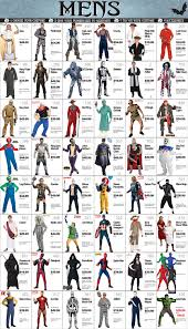 freddy krueger sweater spirit halloween mens halloween costumes pirates thor batman and more party