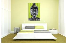 deco chambre bouddha sho cadre dacco bouddha tableau dacco macditation deco bouddha