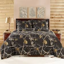 camo bedroom set camo comforter set