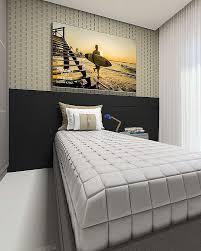 wallpaper dinding kamar pria 42 desain kamar tidur anak laki laki terbaru lagi ngetren 2018