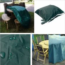 Rectangular Patio Furniture Covers by Popular Patio Table Rectangular Buy Cheap Patio Table Rectangular