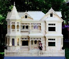 free dollhouse floor plans victorian barbie doll house free plans 1 6 scale dioramas