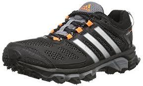 adidas pvj adidas performance womens response trail 20 w running shoes d66515