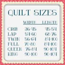 best 25 baby quilt patterns ideas on quilt patterns