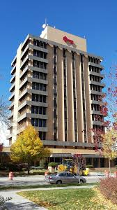 The Landmark Apartments Fort Collins by File Key Bank Tower Fort Collins 10 17 16 Jpg Wikimedia Commons