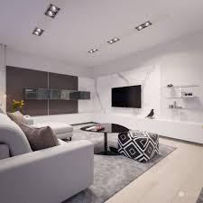 flat bratislava professional interior design interior architect