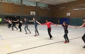 Bad Oeynhausen Veranstaltungen In Bad Oeynhausen Schwarz Weiß Blau Macht Schlau Dsc Arminia