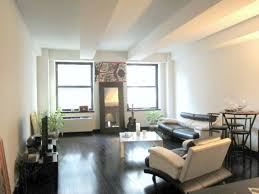 denver 1 bedroom apartments cheap one bedroom apartments cheap one bedroom apartments in denver