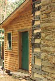 handmade houses with noah bradley log cabins timber frame
