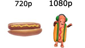 Hot Dog Meme - the dancing hot dog meme compilation funny try not to laugh