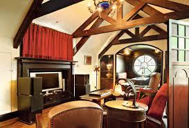 deco new york chambre ado enchanteur deco style new york et best new york loft ideas