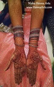 dulhan mehndi bridal henna this henna at a wedding in austin