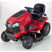 2014 craftsman t3200 model 20391 48 in automatic 22 hp yard