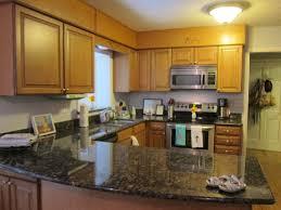 breathtaking kitchen designs for split level homes 18 on