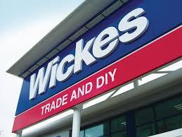 store gallery wickes u0027 new look superstore in crawley store