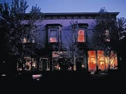 top 10 hotels in healdsburg california hotels com