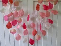 cheap garlands for weddings diy garland wedding search diy wedding decor