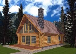 3 bedroom cabin plans 3 alternatives of one bedroom home plans