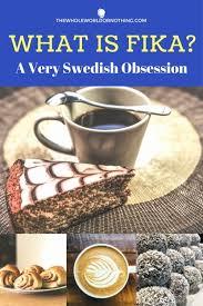 marabout cote cuisine com marabout coté cuisine 3872 best sweden images on webpyx
