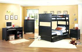 bedroom beautify your bedroom with black bedroom set luxury