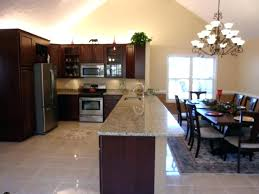 interior mobile home trailer home interior interior pictures wide mobile homes