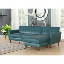 Turquoise Sectional Sofa Leather Sectional Sofas Shop The Best Deals For Dec 2017