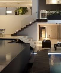 split entry house plans split level house designs uk house design split level house
