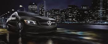 mercedes c300 aftermarket accessories the illuminated car accessories from mercedes