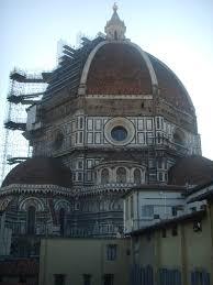cupola santa fiore brunelleschi file cupola di santa fiore 222 jpg wikimedia commons