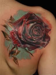 58 best tattoo artist laura juan images on pinterest animal
