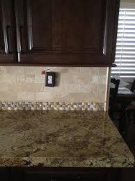 good reason to installing kitchen backsplash kitchen designs