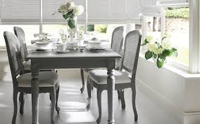 Of The Best Dining Chairs - Comfy dining room chairs