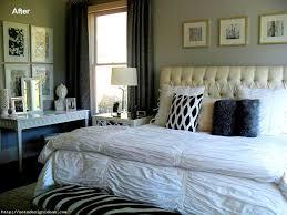 Light Blue And Grey Bedroom Ideas Blue Steel Hair Livid Color Grey And Living Room Ideas Greyish