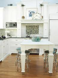 stinkender abfluss küche stinkender abfluss hausmittel tipps frag mutti beautiful