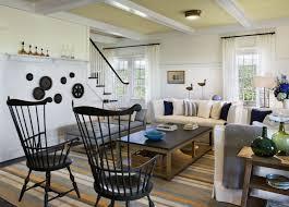 Coastal Cottage Furniture Design Tips Give Your Home A Coastal Cottage Beach House Feel