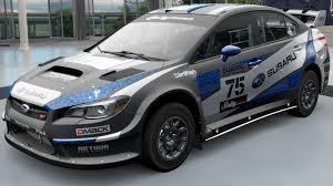 renault rally 2016 subaru wrx sti vt15r rally car forza motorsport wiki fandom